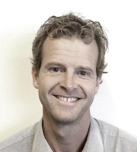 Jakob Ghisler