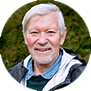 Peter Fredberg